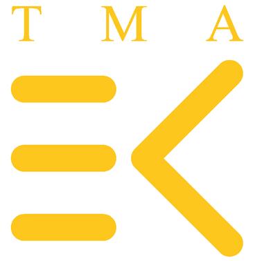 logoTMA